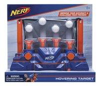 Nerf Elite Hovering Target Trainingsdoel-Vooraanzicht