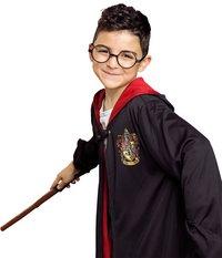 Verkleedpak Harry Potter één maat-Afbeelding 2