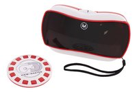 View-Master Virtual Reality Starter Pack + Experience Pack Dinosaurussen NL-Détail de l'article