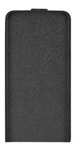 bigben flipcover pour iPhone 6/6s noir