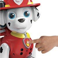 Robot PAW Patrol Zoomer Marshall FR/ENG-Artikeldetail