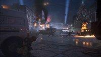 PS4 Left Alive D1 ENG/FR-Afbeelding 1