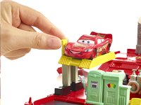 Set de jeu Disney Cars Mack-Image 3