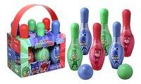 Bad- en douchegel PJ Masks bowling set-Artikeldetail