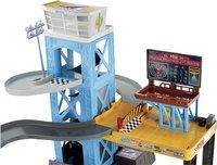 Disney Cars 3 Garage motorisé-Détail de l'article