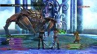 Nintendo Switch Final Fantasy X/X - 2 HD Remaster ENG/FR-Afbeelding 4