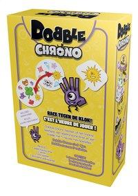 Dobble Chrono GMS-Achteraanzicht