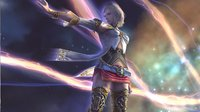 Switch Final Fantasy XII Zodiac Age FR/ANG-Image 5