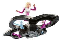 Barbie hoverboard RC Aventures dans les étoiles-Image 2