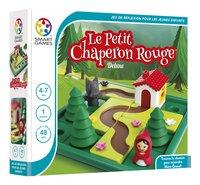 Le Petit Chaperon Rouge Deluxe FR