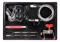 Kikkerland gift set Geeky Gear-Artikeldetail