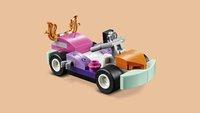 LEGO Friends 41351 Creatieve tuningshop-Artikeldetail