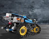LEGO Technic 42095 RC Stunt Racer-Afbeelding 1