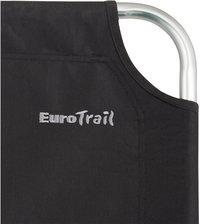 EuroTrail kampeerstoel Moita-Artikeldetail
