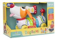 Chicco Dog Re Mi RC-Linkerzijde