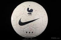 Nike ballon de football France Supporters taille 5-Détail de l'article