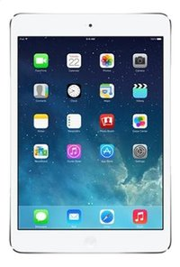 Apple iPad mini 2 wi-fi 32 GB zilver