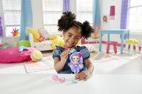 Figurine Nickelodeon Sunny Day Blair-Image 1