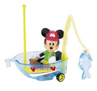 Speelset Mickey Mouse Clubhouse Off road vehicles-Artikeldetail
