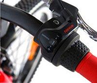 Volare vélo pour enfants Blade Nexus 3 noir/rouge 20/-Détail de l'article