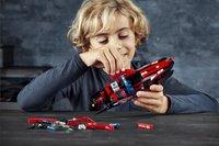 LEGO Technic 42089 Powerboat-Afbeelding 3