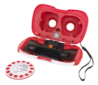 View-Master Virtual Reality Starter Pack NL-Détail de l'article