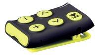 Lenco lecteur MP3 Xemio 154 4 Go Lime-Détail de l'article