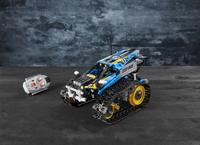 LEGO Technic 42095 RC Stunt Racer-Afbeelding 4