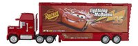 Set de jeu Disney Cars Mack-Avant