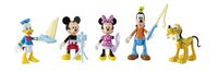 Figuur Mickey Mouse Clubhouse 5 pack