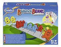 Balance Beans-Vooraanzicht
