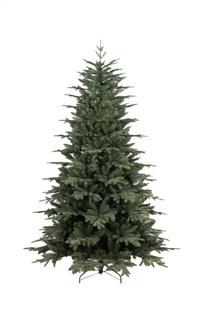 Sapin de Noël Rockland 210 cm