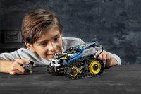 LEGO Technic 42095 RC Stunt Racer-Afbeelding 5