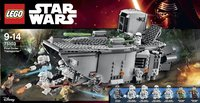 LEGO Star Wars 75103 First Order Transporter-Détail de l'article