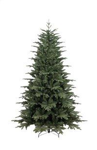 Sapin de Noël Rockland 180 cm