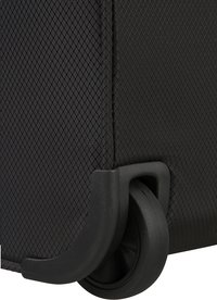 American Tourister Zachte reistrolley Litewing Upright volcanic black 55 cm-Onderkant