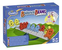 Balance Beans-Linkerzijde