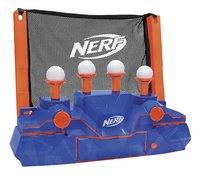 Nerf Elite Hovering Target Trainingsdoel-Artikeldetail
