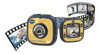 VTech appareil photo Kidizoom Action Cam-Détail de l'article