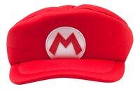 Pet Nintendo Super Mario-Vooraanzicht