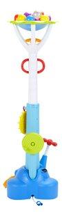 Little Tikes waterspeelgoed Fun zone Pop 'n Splash Suprise-Achteraanzicht