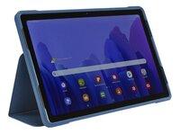 Case Logic foliocover Snapview pour Samsung Galaxy Tab A7 Midnight-Détail de l'article