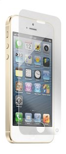 bigben screen protector Force Glass iPhone 5/5s