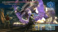 Switch Final Fantasy XII Zodiac Age FR/ANG-Image 3