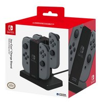 Hori joy-con multi charger Nintendo Switch