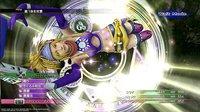 Nintendo Switch Final Fantasy X/X - 2 HD Remaster ENG/FR-Afbeelding 5