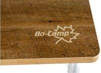 Bo-Camp kampeertafel Feather-Artikeldetail