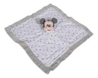 Doudou Mickey Mouse-commercieel beeld