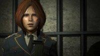 PS4 Left Alive D1 ENG/FR-Afbeelding 6