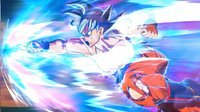 Nintendo Switch Super Dragon Ball Heroes World Mission NL-Afbeelding 6
